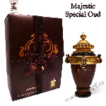 Majestic Special Oud